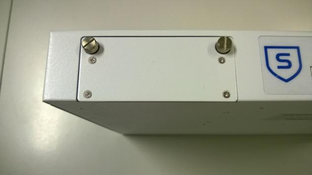 SG230-05