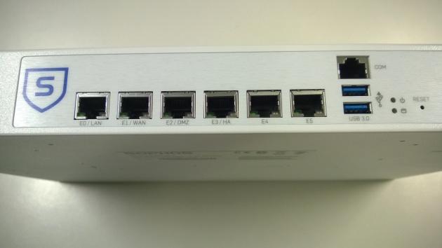 SG230-07